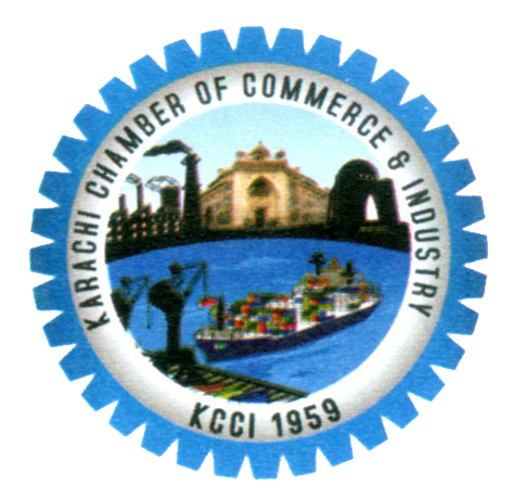 chamber ofcommerce copy