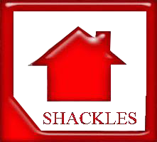 SHACKLES ENTERPRISES